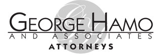 George Hamo & Associates Attourneys